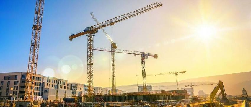 Befinden wir uns schon wieder in einer Immobilienblase?