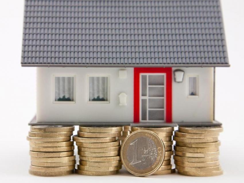 Baufinanzierung über Lebensversicherung birgt viele Tücken