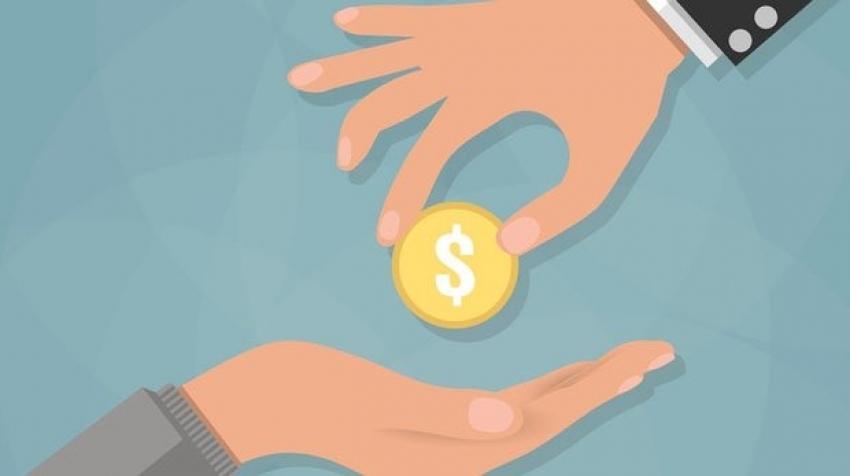 Initial Coin Offering: Was bedeutet ICO eigentlich?