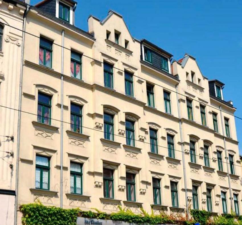 Mietpreisbremse in Deutschland wird schärfer