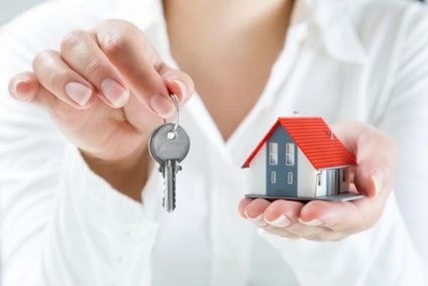 Eigenheim oder Miete? – Eine Grundsatzdiskussion